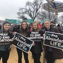 March for Life 2019 photo album thumbnail 1